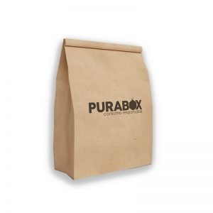 7032cfd55 Productos Archive | Purabox