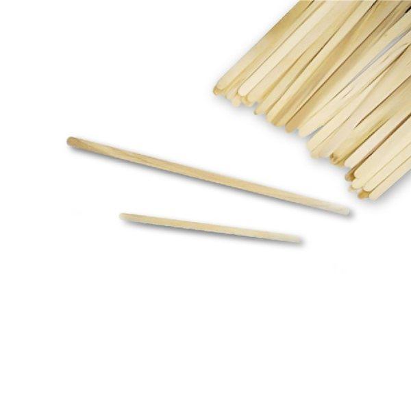 Mezclador-de-madera-sin-envoltura-Biodegradable-purabox