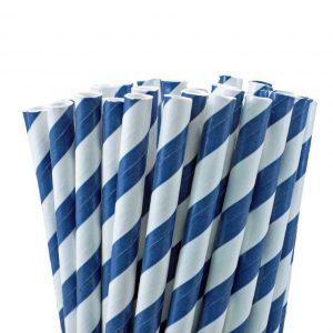 Pitillos-de-pape-Azul-Purabox
