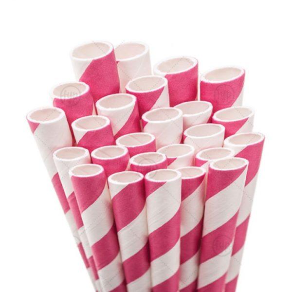 Pitillos-de-papel-Fucsia-Purabox