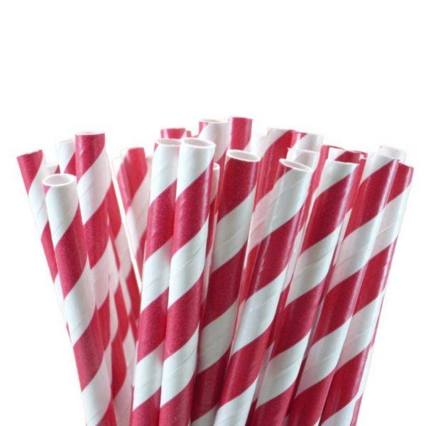 Pitillo-Gingante-Jumbo-de-papel-Rojo-biodegradable-Purabox