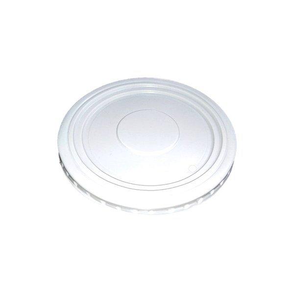 Tapa para Ecotazon caliente Purabox