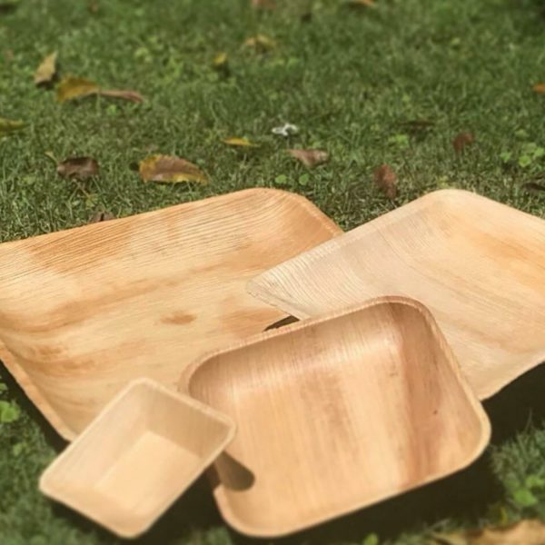 Plato-cuadrado-bamboo-Purabox
