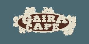 Gaira Café