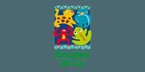 Zoologico Cali