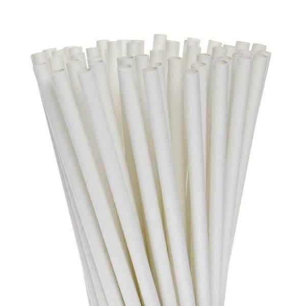 Pitillo-Gigante-de-papel-Blanco-Purabox