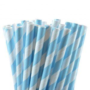 Pitillos-de-papel-Celeste-Purabox