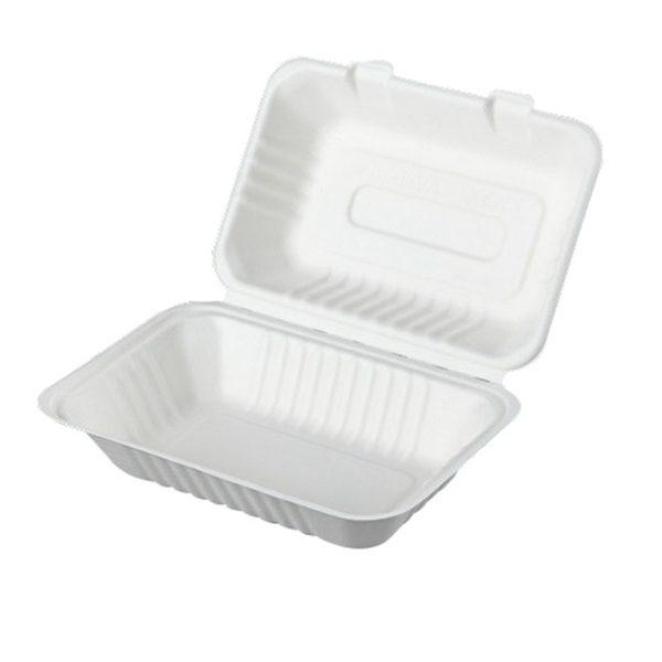 PortaComida-J1-Pulpa-de-papel-Biodegradable-Purabox
