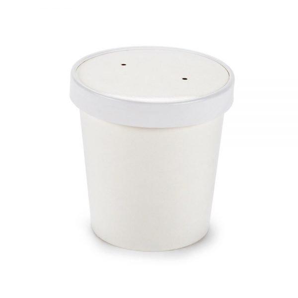 Tazón-con-tapa-de-cartón-Purabox