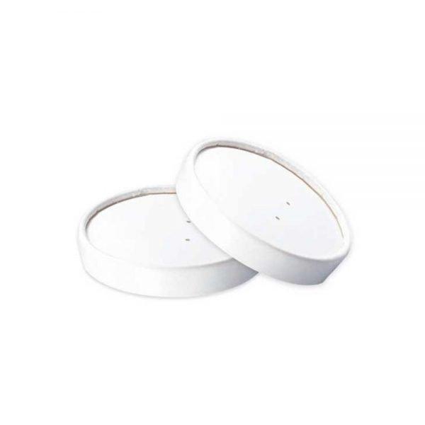 Tazón-con-tapa-de-cartón-biodegradable-purabox