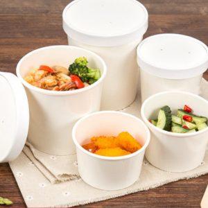 Tazon-con-tapa-biodegradable-Purabox