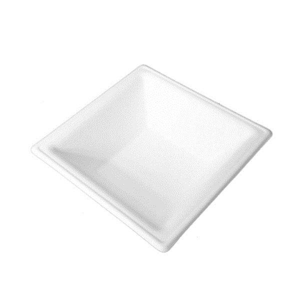 Bowl-pulpa-de-papel-cuadrado-Purabox