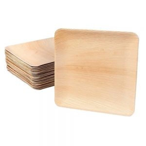 Plato-de-bamboo-cuadrado-grande-26-cm-biodegradable-purabox