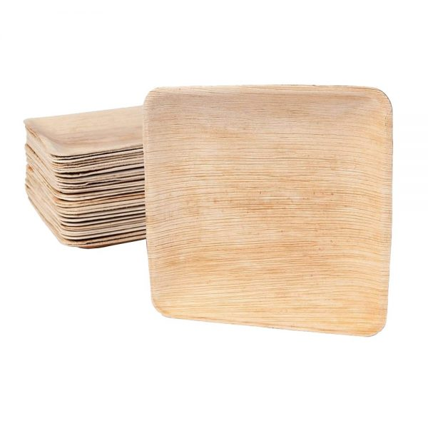 Plato-de-bamboo-cuadrado-mediano-19-cm-biodegradable-purabox