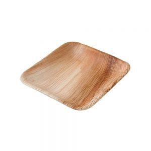 Plato-de-bamboo-cuadrado-pequeño-15-cm-biodegradable-purabox