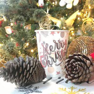 Vaso-de-carton-biodegradable-Navidad-purabox