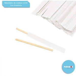 Mezclador-de-madera-11cm-con-envoltura-Biodegradable-purabox