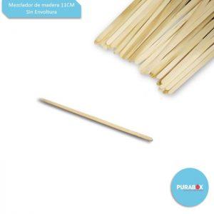 Mezclador-de-madera-11cm-sin-envoltura-Biodegradable-purabox