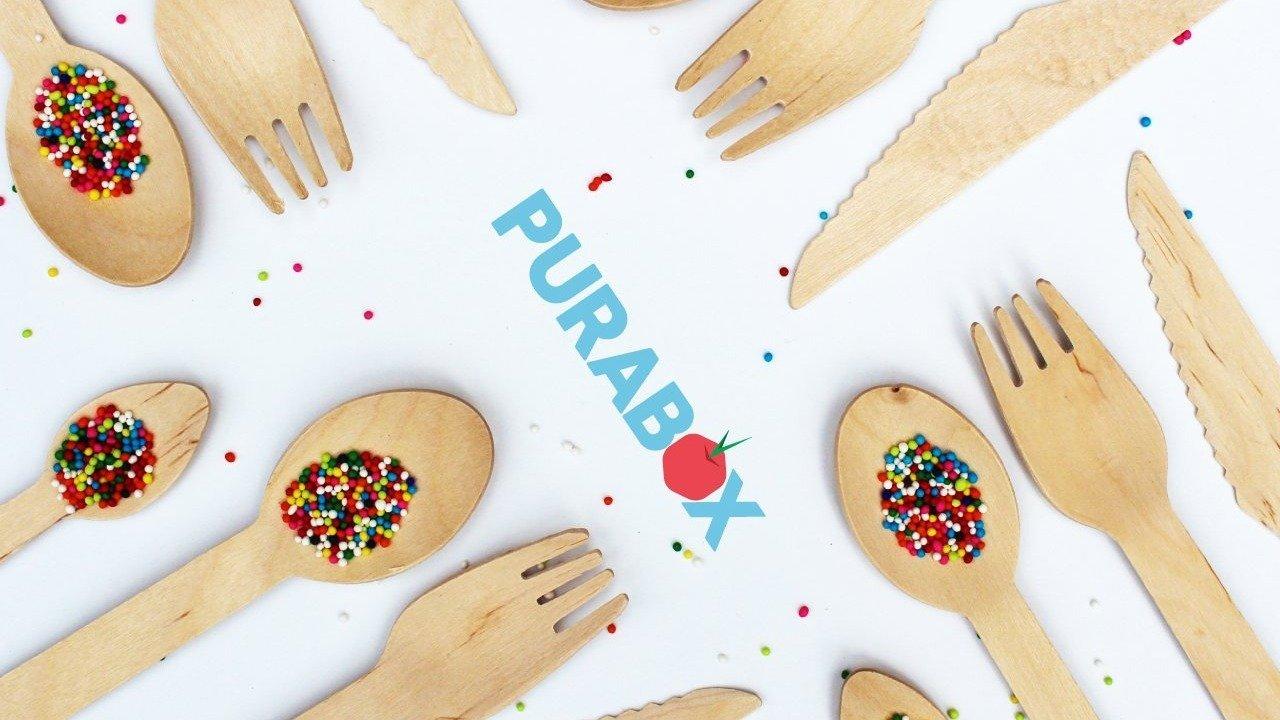 5 recomendaciones para que tu restaurante sea sostenible y ecológico - Purabox 2