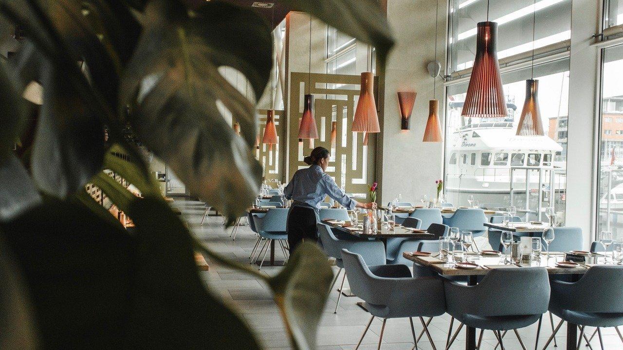 5 recomendaciones para que tu restaurante sea sostenible y ecológico - Purabox