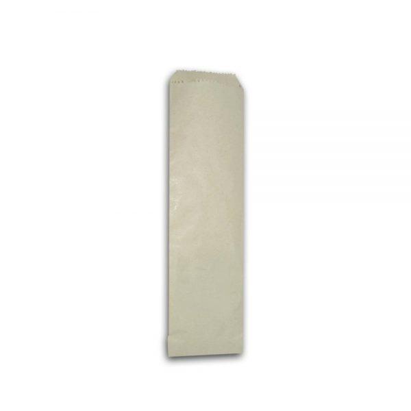 Bolsa Earth Pact Portacubiertos Biodegradable purabox