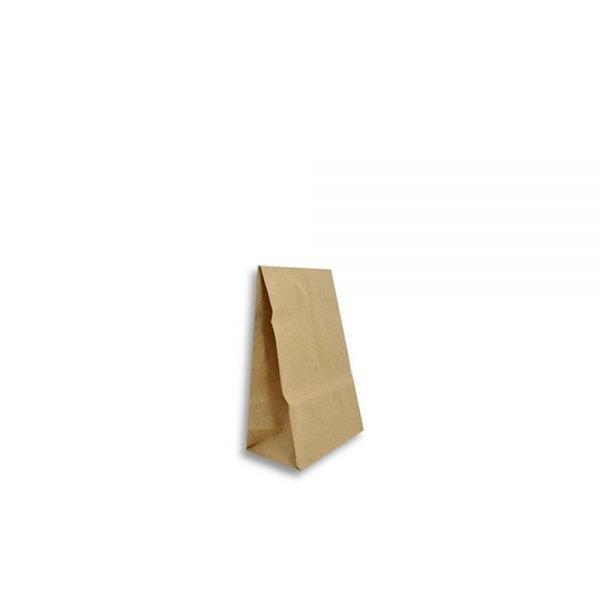 Bolsa-kraft-sin-manija-3LB-Biodegradable-purabox