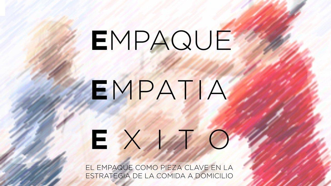 Purabox - Empatía, Empaque, Éxito