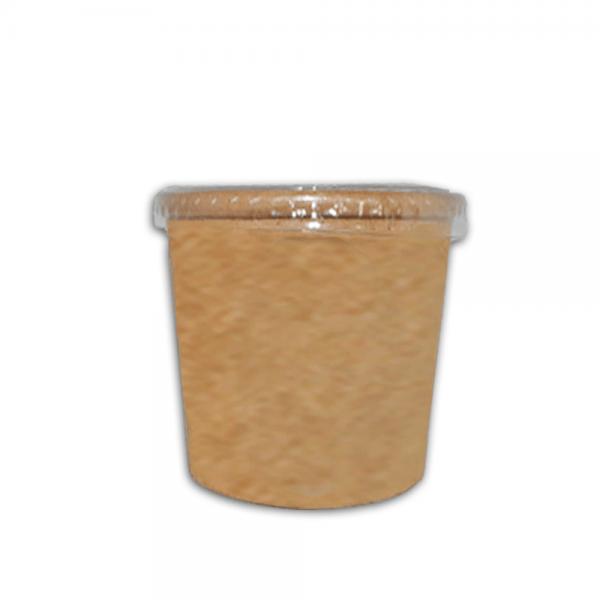 Ecotazon-kraft-16-oz-con-tapa-Biodegradable-purabox